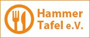 lo_hammer_tafel4