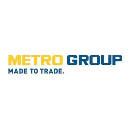 Metro Group Hamm