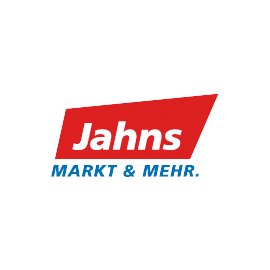 JAHNS MARKT & MEHR